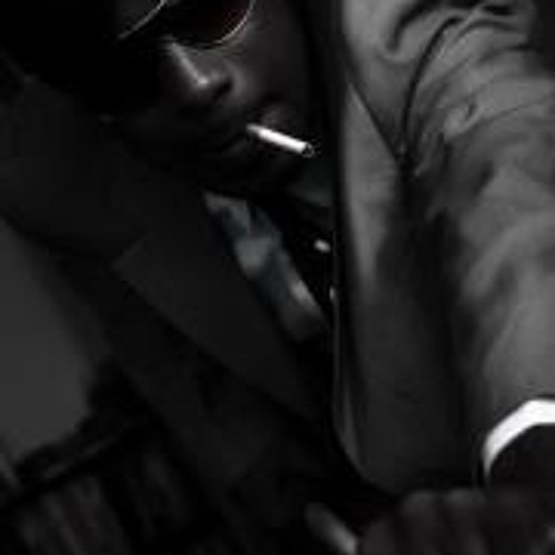 RoGizz Black Blago's avatar