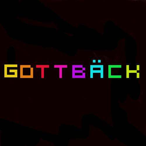 GB GOTTBÄCK's avatar