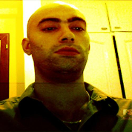 Ben Hedibi / (Hip Hop)'s avatar