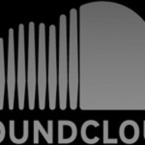 Soundclouder001's avatar