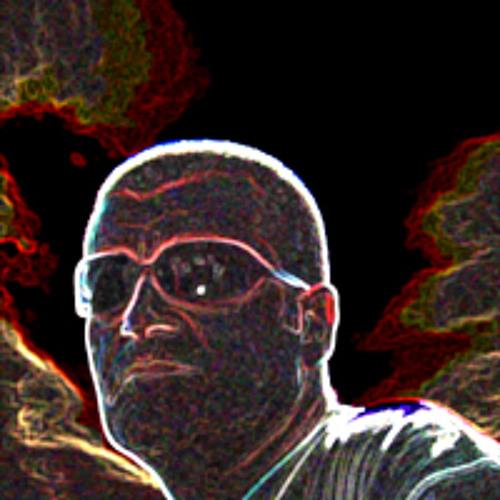 Virtualan's avatar