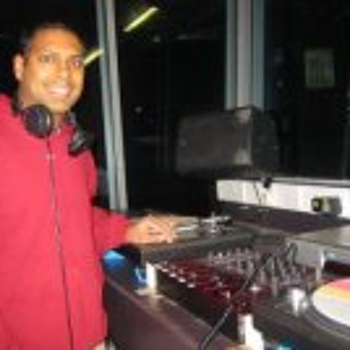 Ravi Apnabeat's avatar