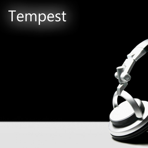 Tempest22's avatar