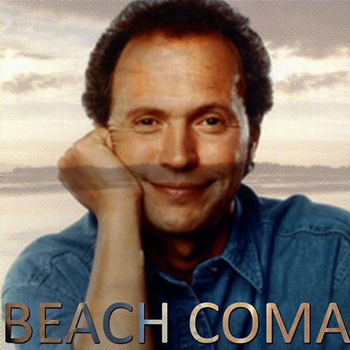 Beach Coma's avatar