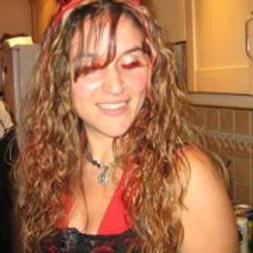Laura Truble's avatar