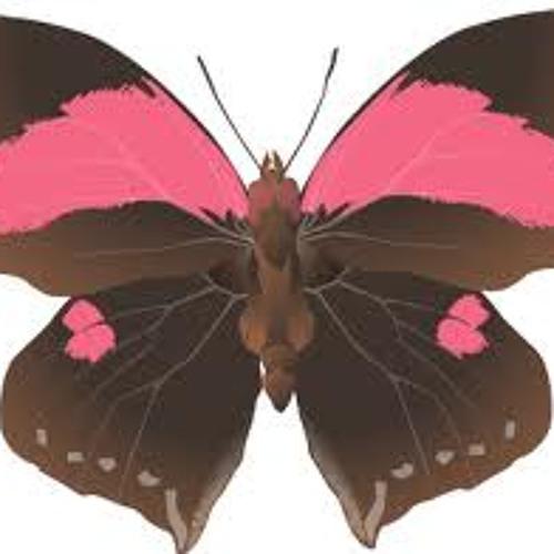 Mariposita66's avatar