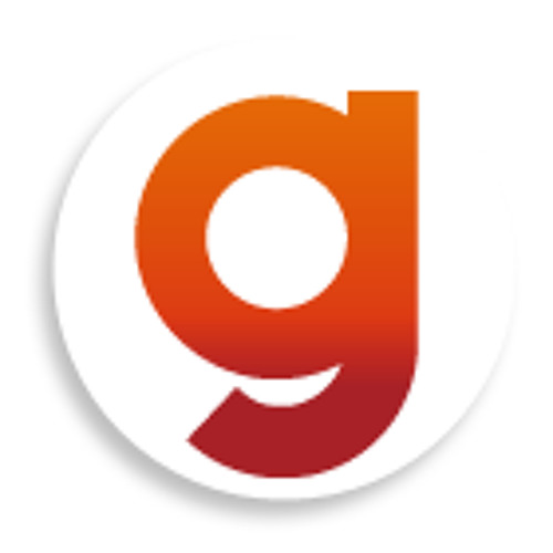 gonstudio's avatar