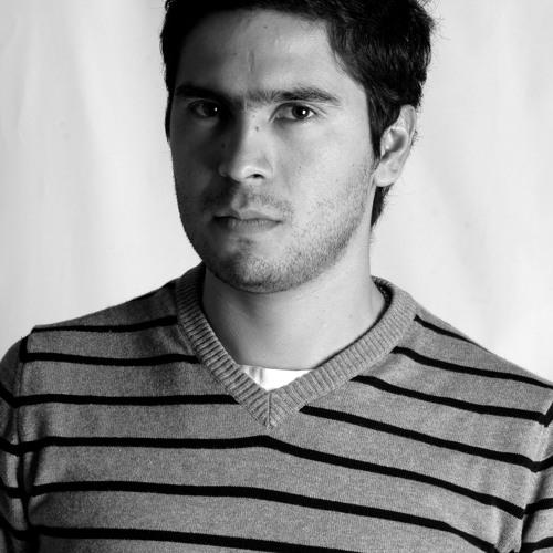 Juan Ramirez / Oceankraft's avatar
