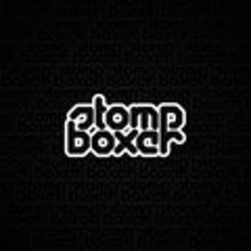 Stompboxer's avatar