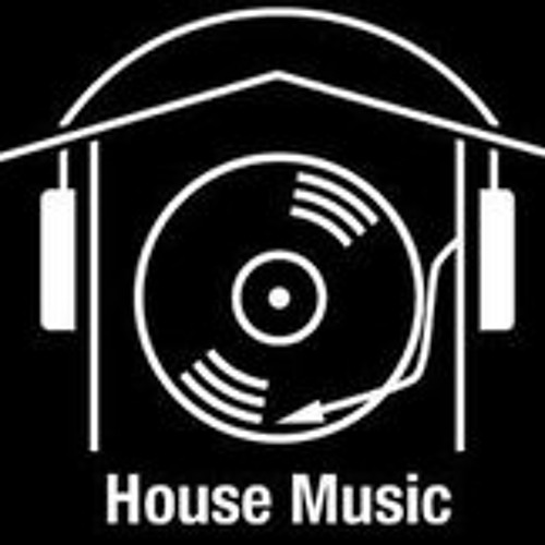 Housemusic Sg's avatar