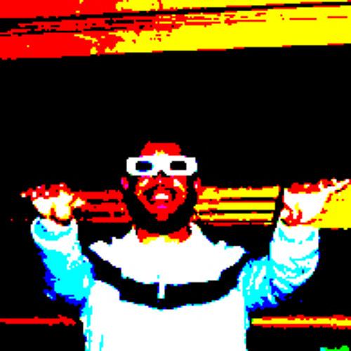 tassaratomas's avatar
