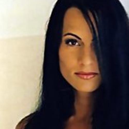 Peppgirl's avatar