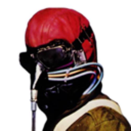 icobi's avatar