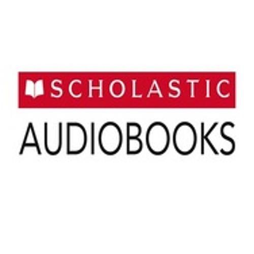 Scholastic Audio's avatar