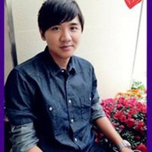 Ken Chung's avatar