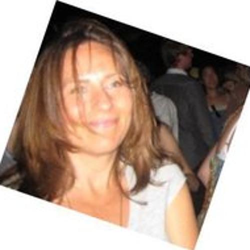 Terri Mueller's avatar