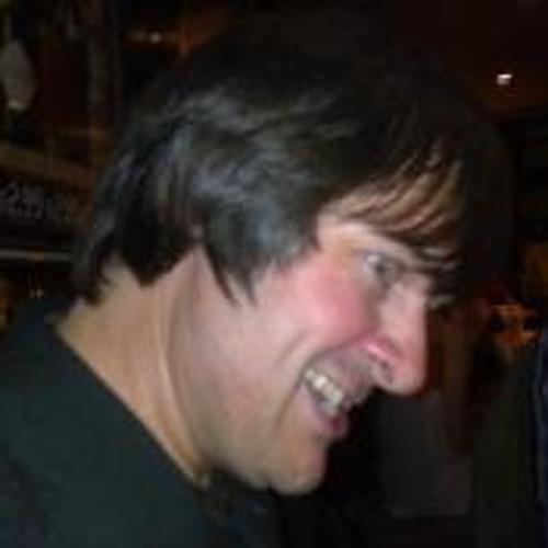 Howard Crook's avatar