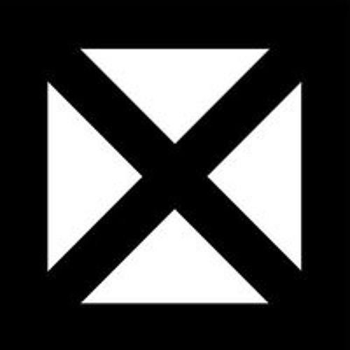 STYROPORNO's avatar