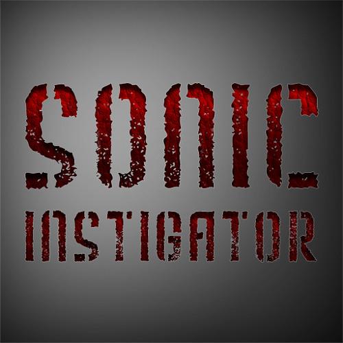 SonicInstigator's avatar