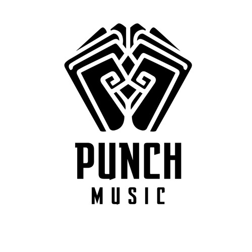 punch music's avatar