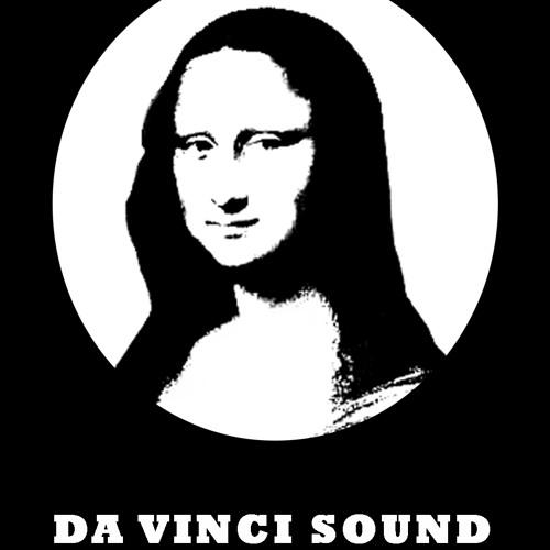 Da Vinci Sound's avatar