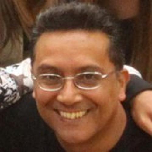 Marcao Produz's avatar