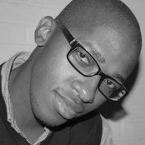 Chefwel's avatar