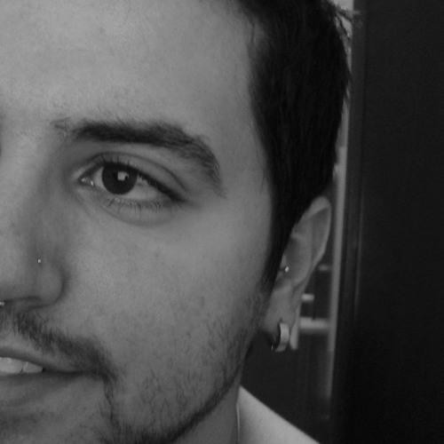 g.sramos's avatar