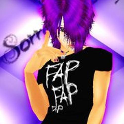 Ian Ashfield's avatar