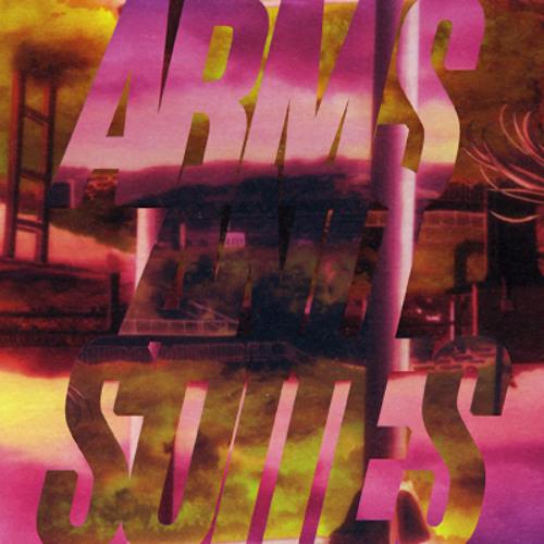 Arms&Suites's avatar