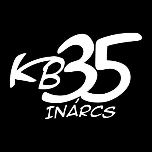 KB35 Inárcs's avatar