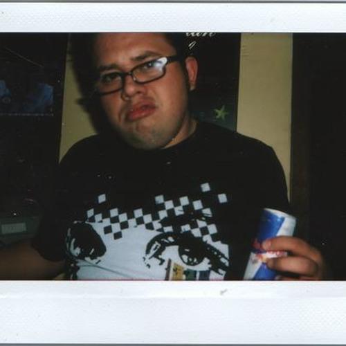 johnnyhotcakes's avatar