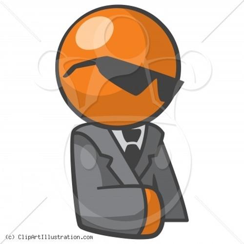 Crug's avatar