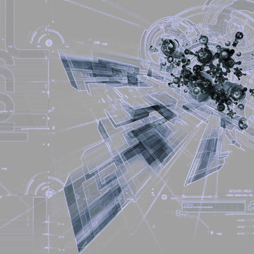 DeKay-ONE's avatar