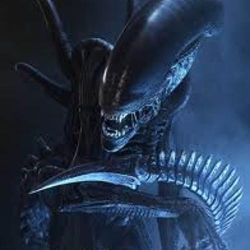 wowhead84's avatar