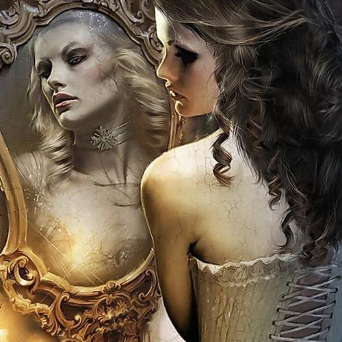 PrincessJena's avatar