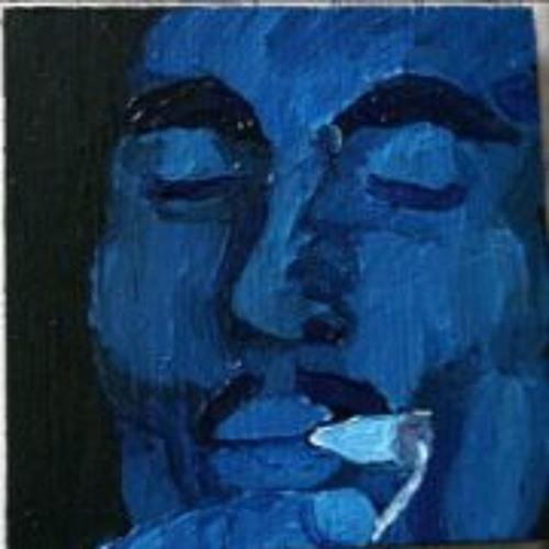 Abaddon Shihab's avatar