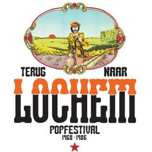 Lochem Festival's avatar