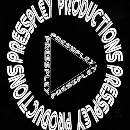 PressPley's avatar