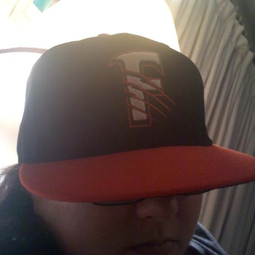 user2593771's avatar