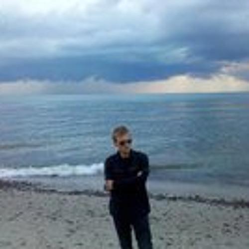 Jacek Skibinski's avatar