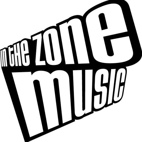 inthezonemusic's avatar