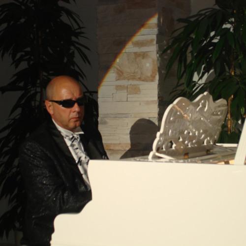 sergegrimalsky's avatar