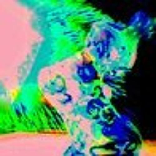 38dean017's avatar