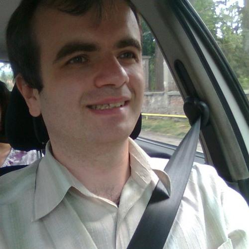 Paul Nasca's avatar