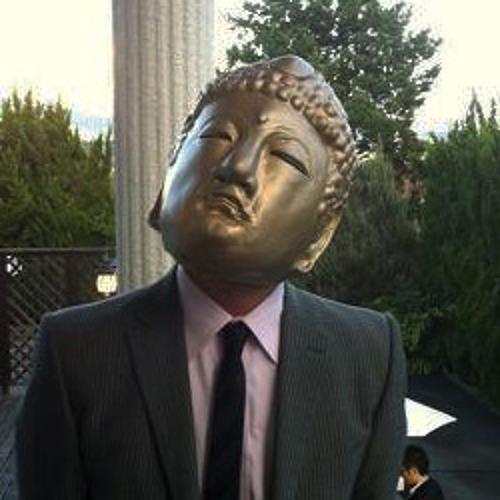nezzzzz's avatar