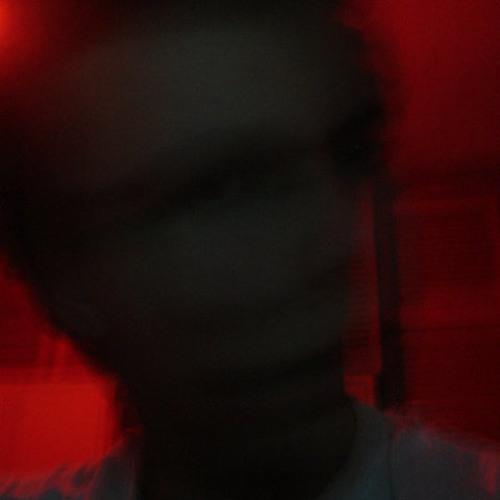 Overground's avatar