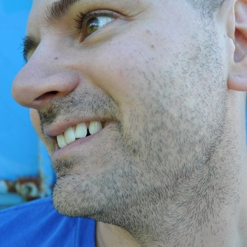 William Janicke's avatar