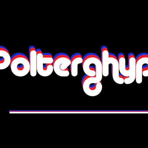 Polterghype's avatar