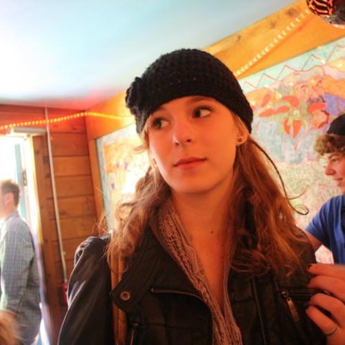 Jessa Leigh nude 595